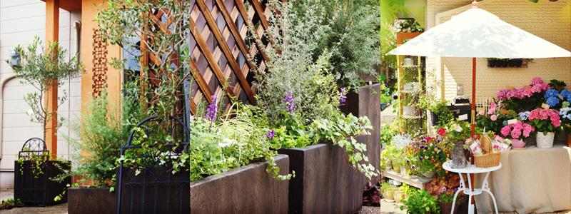 concept_garden