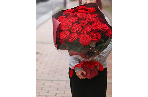 item_large-flower-bouquet-2